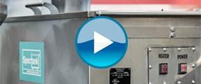Spectank® Video